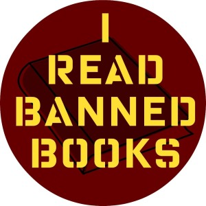 i-read-banned-book