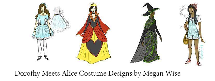 Megan Costume Designs.jpg