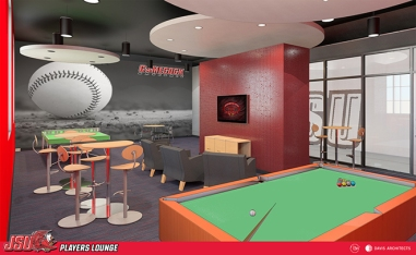 rendering-8-players-lounge-presented-oct-16