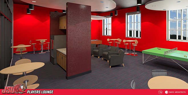 rendering-9-players-lounge-2-presented-oct-16