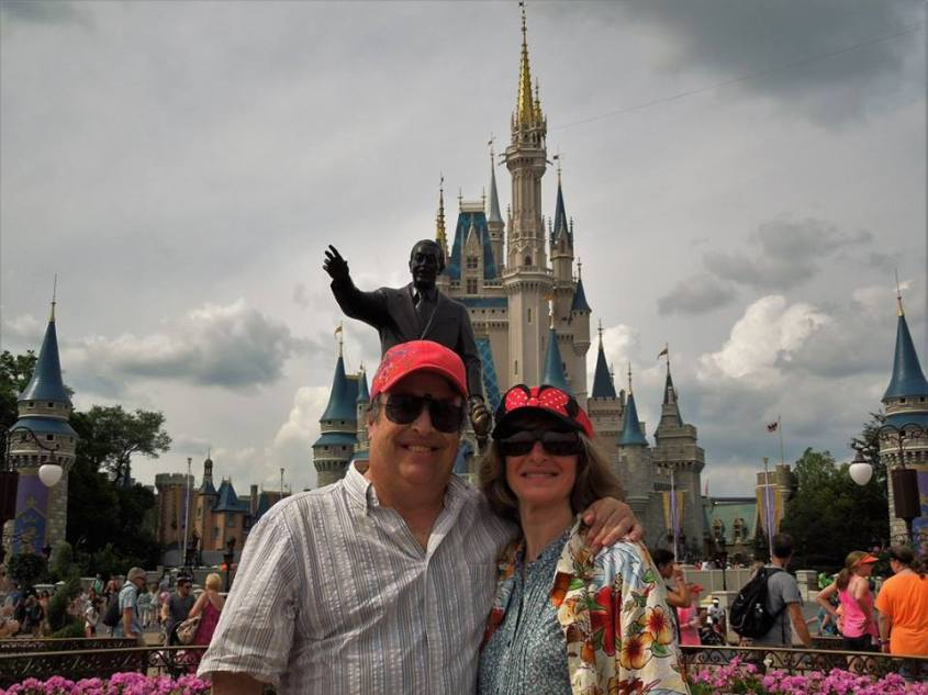 WDW May 2016 (2)