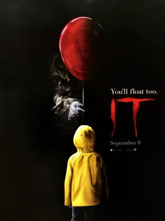 it-2017-teaser-us-one-sheet-5.jpg